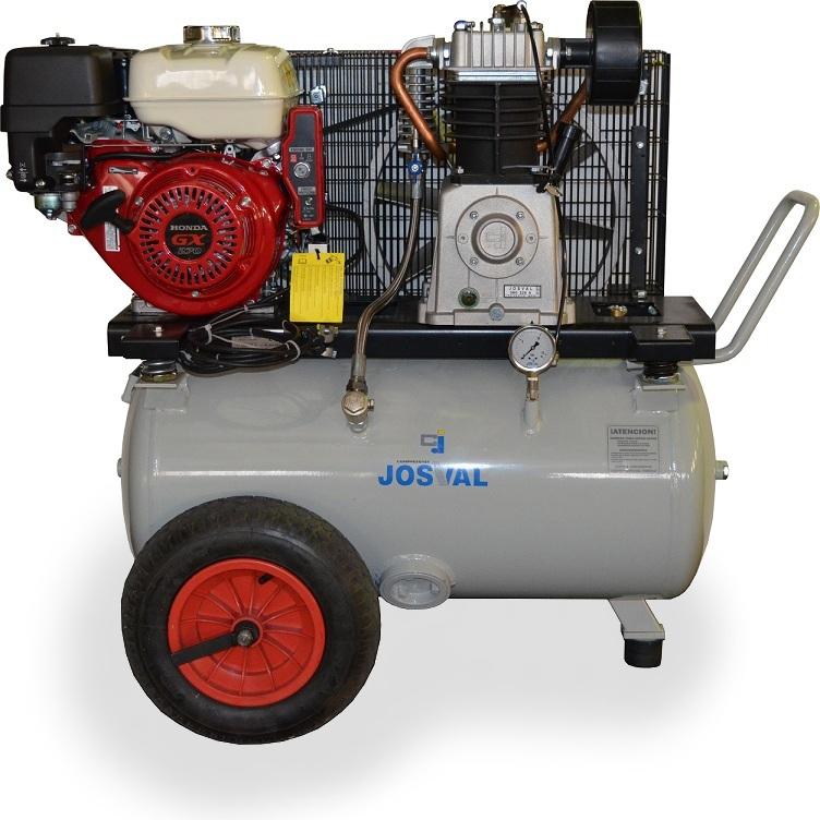 diesel dans moteur essence comment fonctionne un moteur diesel voiture mazda veut di seliser. Black Bedroom Furniture Sets. Home Design Ideas