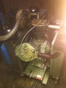 Compresseur-BA-701
