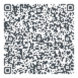 unitag_qrcode_1395649267515