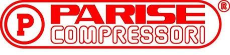 Air comprimé industriel et compresseur Vitrolles Aeolia n°1